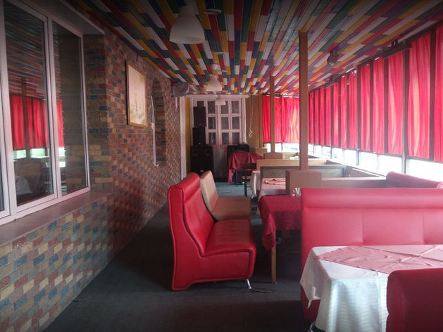 «Тимер Банк» банкротит челнинского ресторатора