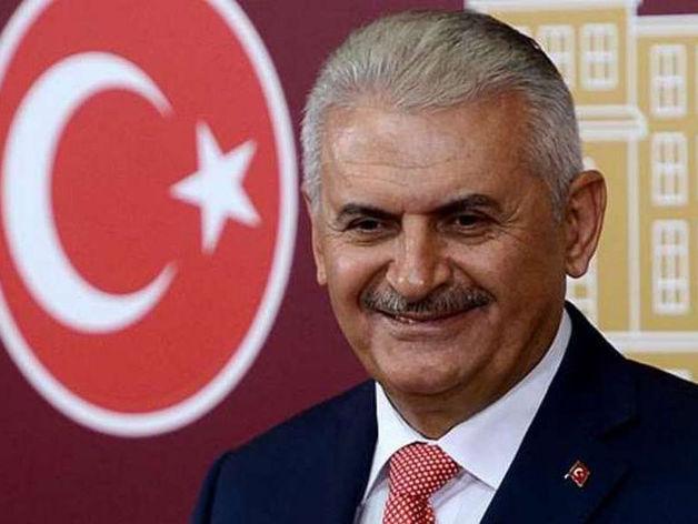Премьер-министр Турции заявил о планах увеличить объём инвестиций в Татарстан