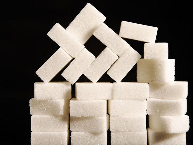Развязка «сахарного дела»: УФАС РТ оштрафовало производителей сахара на 360 млн рублей