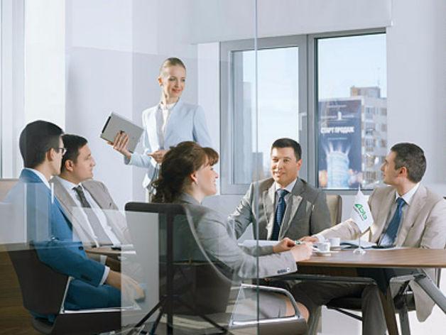 «АК БАРС» Банк предлагает льготное открытие расчетного счета корпоративным клиентам