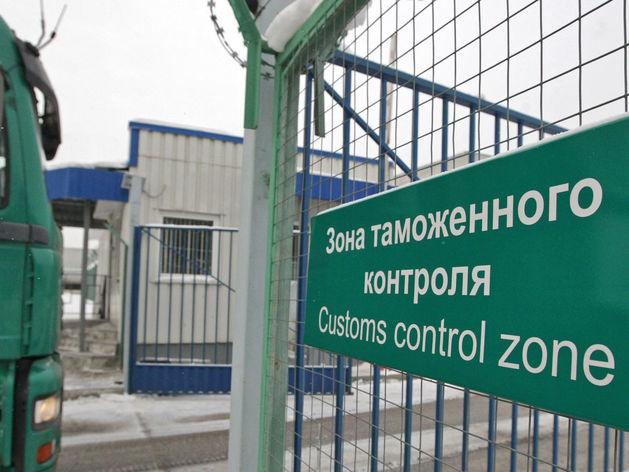 В РТ предпринимателей поймали на уклонении от уплаты таможенных платежей в 10 млн рублей