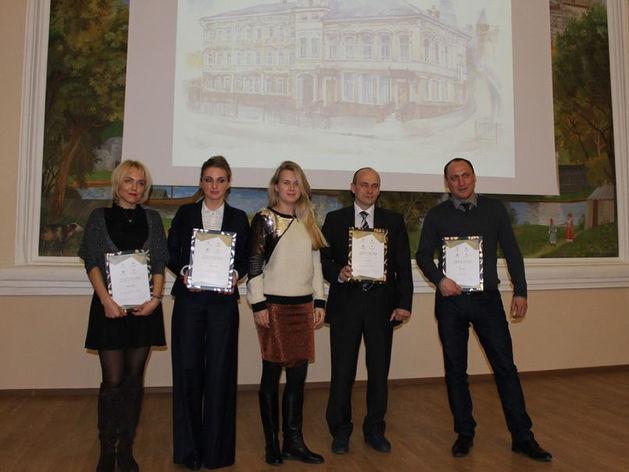 В Татарстане назвали лучших экспортеров года