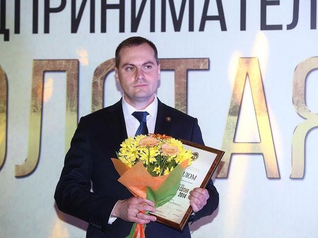 В Казани назовут «золотую сотню» предпринимателей года