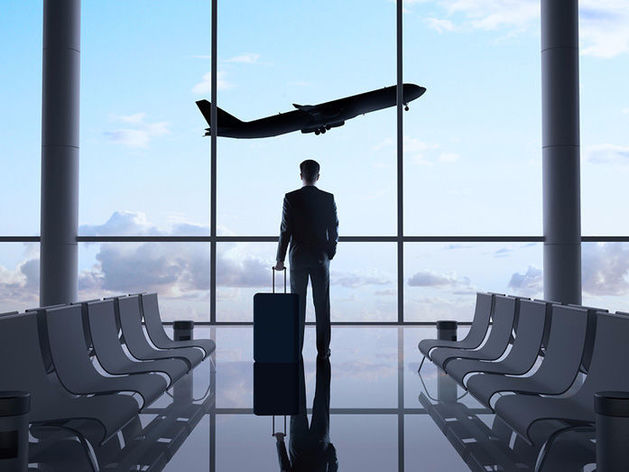 Новый способ оптимизировать корпоративные расходы от S7 Airlines