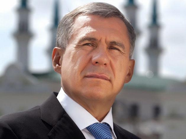 Предприниматели-погорельцы чистопольского ЦУМа просят помощи у Минниханова