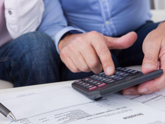 Фонд поддержки предпринимательства в Казани будет работать до 23 часов