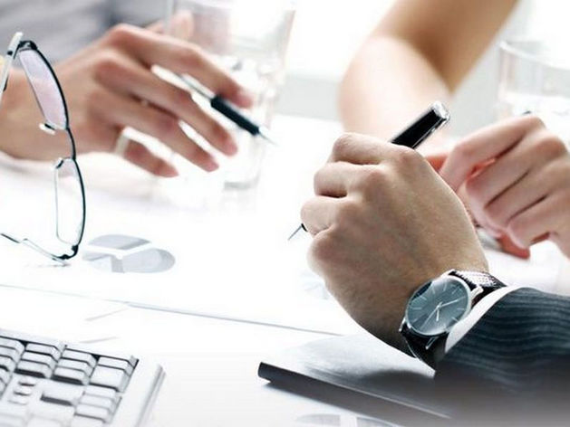 Казанским предпринимателям предлагают оценить качество муниципальных услуг