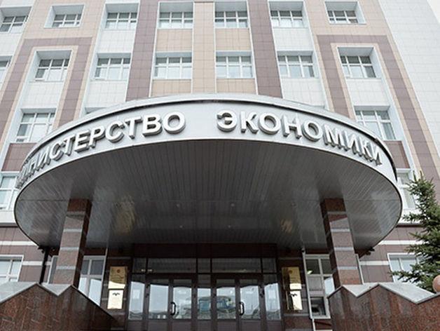 10 татарстанских компаний отдали малому и среднему бизнесу госзаказы на 23 млрд рублей