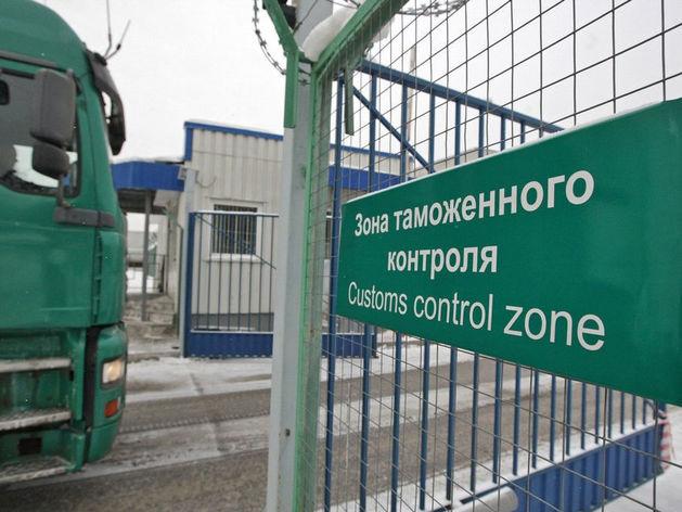 Внешнеторговый оборот Татарстана упал на 22%