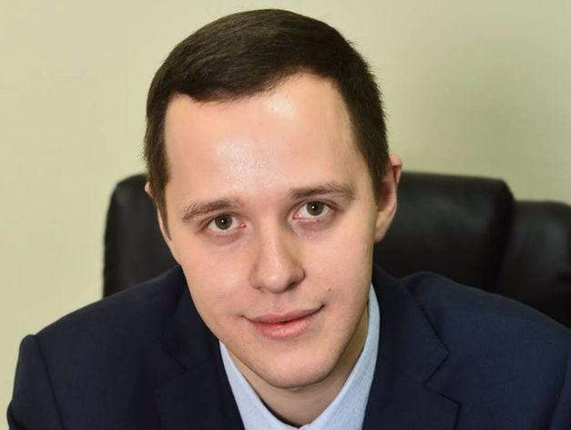 """Марат Сабиров, Freedom finance: """"Мои фавориты - акции американских и российских компаний"""""""