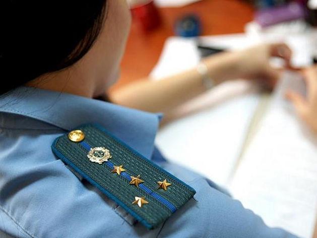 В Татарстане приставы за год взыскали долги по зарплате на 205,5 млн рублей
