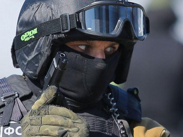 В Казани задержали вербовщиков экстремистской группировки «Таблиги Джамаат»