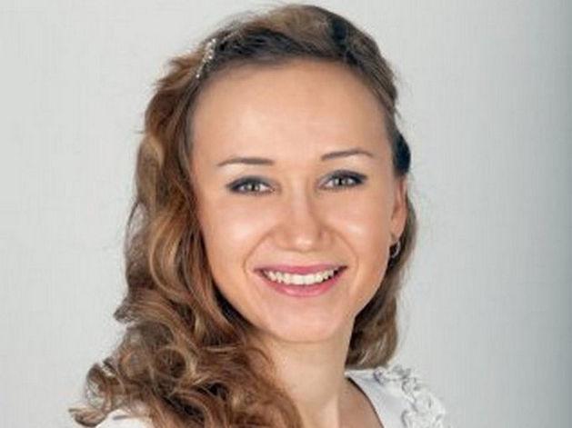 Наиль Магдеев назначил главу управления информполитики Набережных Челнов