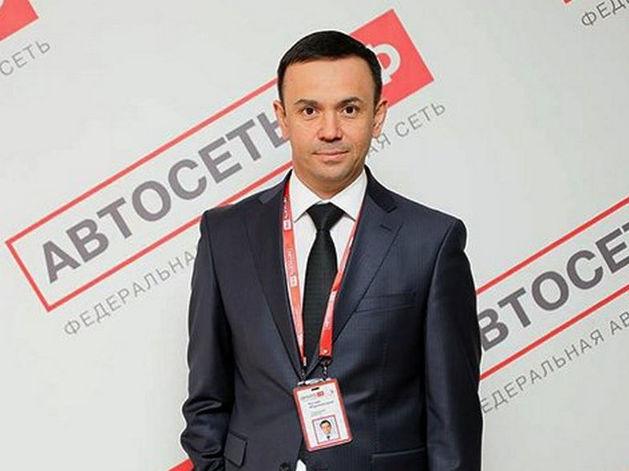 В Татарстане появилась Ассоциация автодилеров