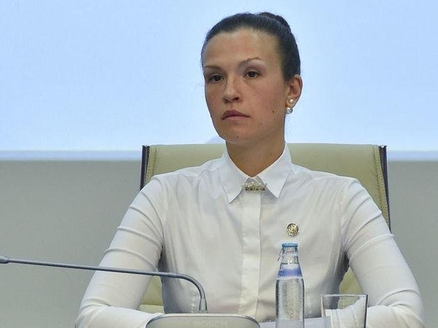 В Татарстане годовой объём госзакупок превысил 313 млрд рублей