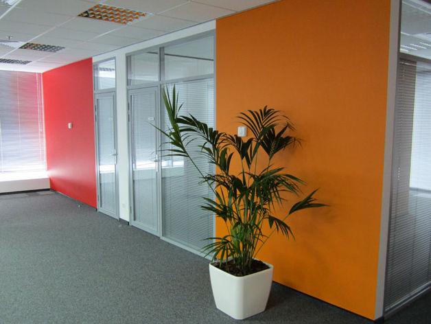 Предприниматели Казани не могут узаконить перепланировку офиса
