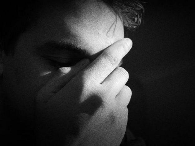В Татарстане задержали подозреваемых в доведении предпринимателя до самоубийства