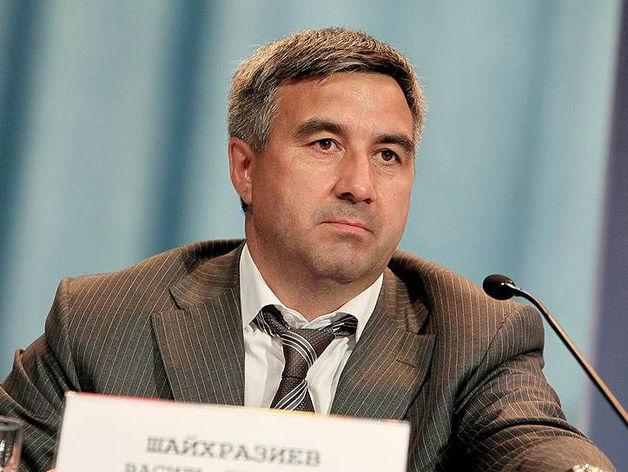 Шайхразиев: средняя зарплата в Татарстане ниже, чем говорит статистика