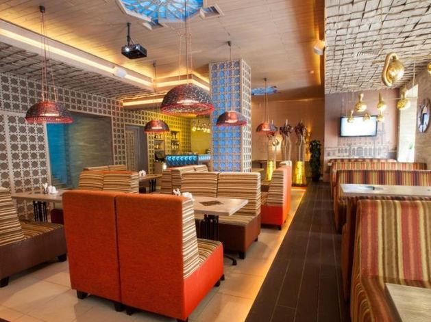 В Казани растёт популярность простых блюд и новых форматов кафе