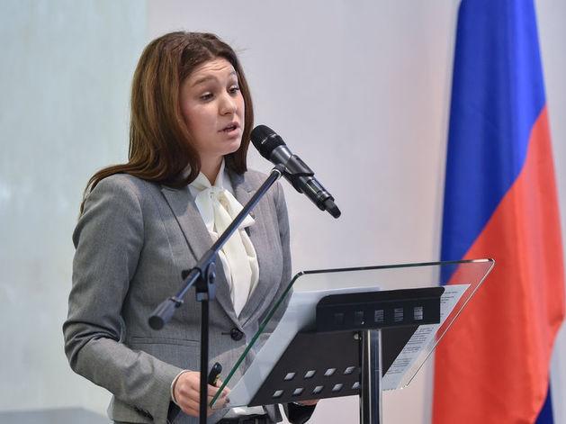 Иностранные инвестиции в Татарстан сократились на 20%