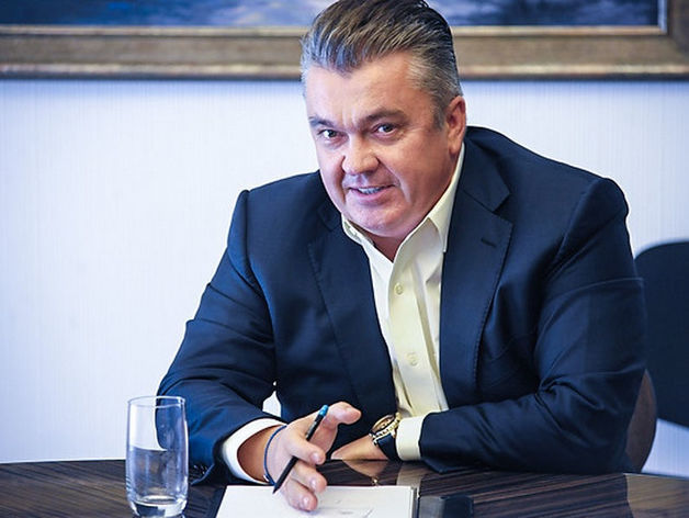 «Анкор банк» официально ограничил обслуживание в казанских офисах