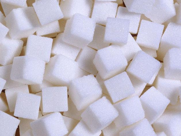 Решение Татарстанского УФАС по ценовому сговору 32 сахарных заводов России отменено