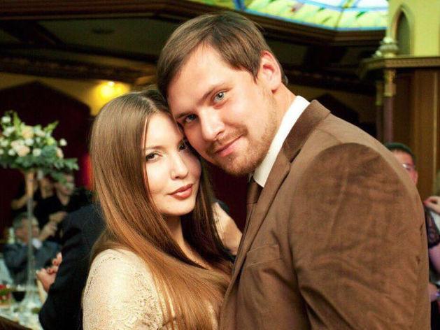 Одежда «Ралина Николаева»: как семейная пара сделала из хобби российский бренд //ОПЫТ