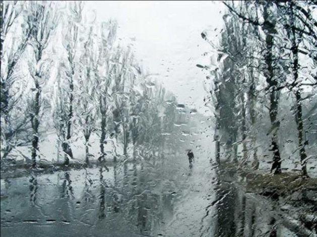 В Татарстане прогнозируют аномальное потепление