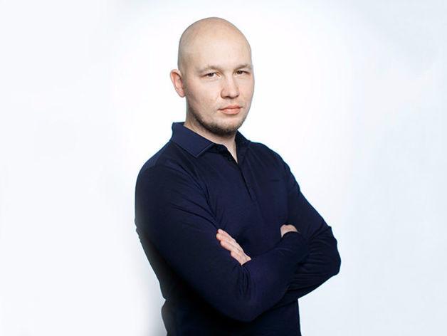 Предпринимателей Казани научат экономить на продвижении в интернете