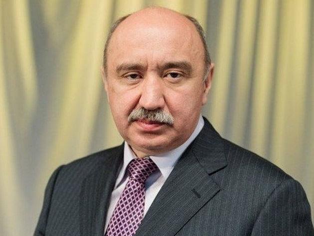 КФУ получит 849 млн рублей на повышение конкурентоспособности