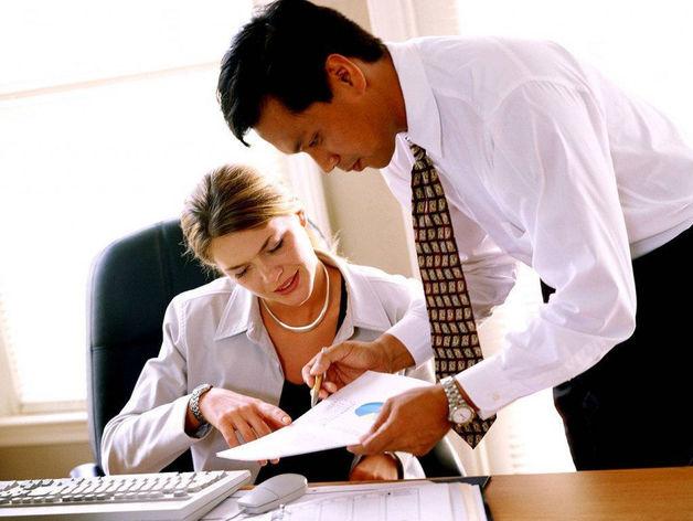 Бизнесом в Татарстане руководят мужчины